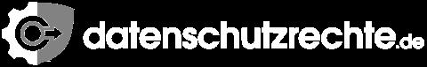 Datenschutzrechte Website