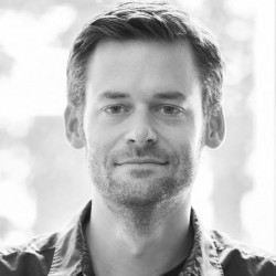 Sebastian Dramburg, Anwalt für IT-Recht, Internetrecht, Urheberrecht