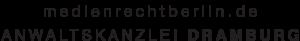 Kanzlei für IT-Recht, Internetrecht, Urheberrecht, Wettbewerbsrecht und Medienrecht